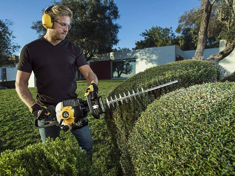 Corded Vs Cordless Vs Petrol Hedge Trimmer- Which Is Better For You